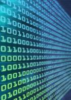 binary-code-1.jpg