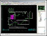 s-CAD-1.jpg