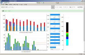 経営分析システム画像01